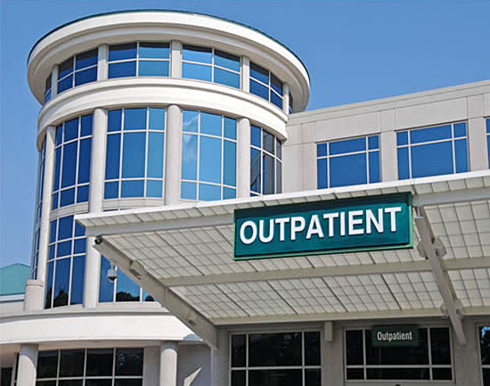 Outpatient Drug And Alcohol Rehab Centers. Different Types Of Cloud Bankruptcy Legal Aid. Personalized Christmas Cards With Photo. Ways To Get Your Credit Score Up. Tmobile Business Plans B2b Integration Trends. Cyber Threat Assessment House Insurance Price. Cushioning Running Shoe Direct Hire Recruiting. Interior Design Classes Boston. Best Movers In Las Vegas Business Expense App